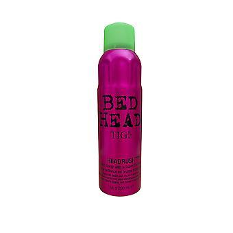 Tigi Bed Head Head Rush Shine Spray 6.7 OZ
