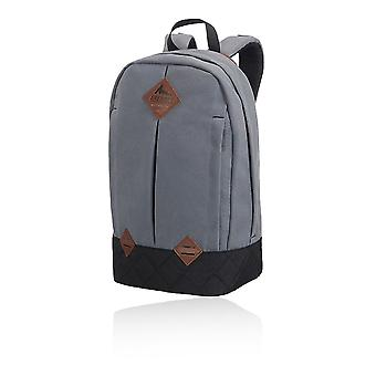 Gregory Far Out Day Backpack