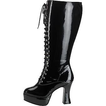 Exotica 2020 X Boot koko 9