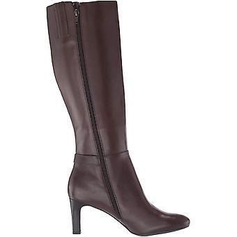 Lauren by Ralph Lauren Women's Eastwell Fashion Boot