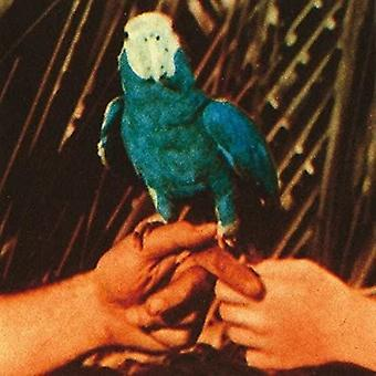Andrew Bird - Are You Serious (LP) [Vinyl] USA import