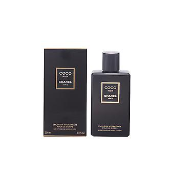 Chanel - Coco Noir Body Lotion - 200ML