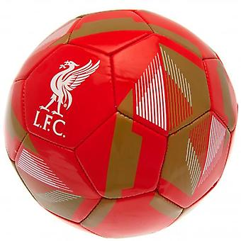 Liverpool Football RX