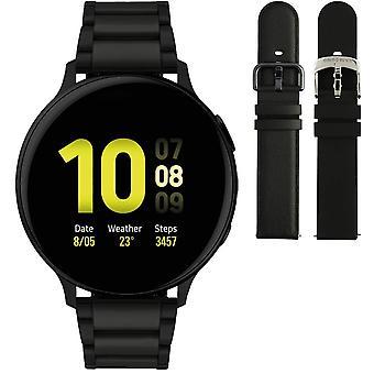 Samsung SA. Relógio Unisex R820BS Active2