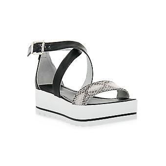 Nero Giardini 012583707 scarpe universali estate donne