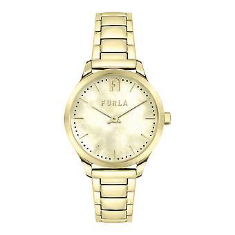 Furla Like Next R4253135502 Naisten Watch