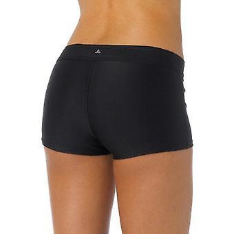 prAna Women's Raya Bottom, Medium, Black, Black, Size Medium