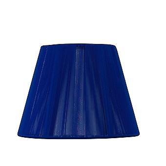 Sombra de cuerda Medianoche Azul 190, 300mm x 195mm