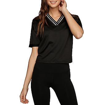Kyodan Exclusives Womens Shine Squad Tee