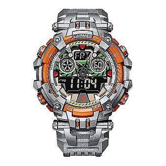 Unisex Watch Transformers Devastator TF001