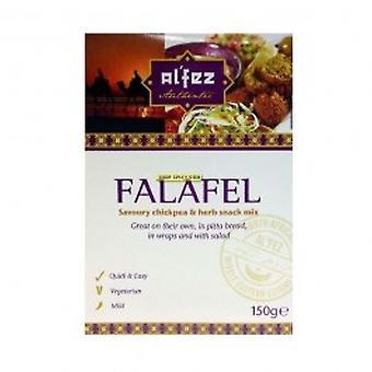 Al Fez - Falafel 150g