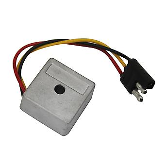 SPI-Sport Part 01-154-18 Voltage Regulator