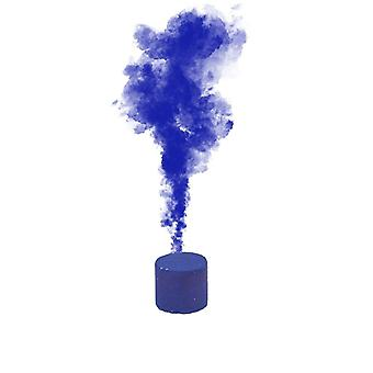 Colorful Effect Smoke Tube Bottle Studio Car Photography Toy Wedding Halloween