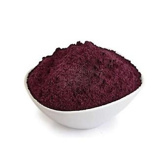 1Kg Bio 100 Acai Powder Pouch Pure Superfood Amazon Baies