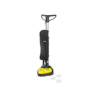Karcher FP303 Floor Polisher 240 Volt KARFP303