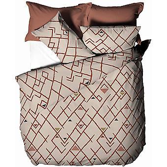 Furn Inka Duvet Cover Set
