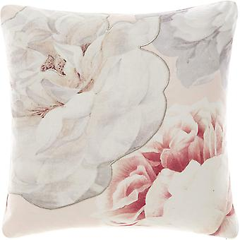 Linen House Sansa Cushion Cover