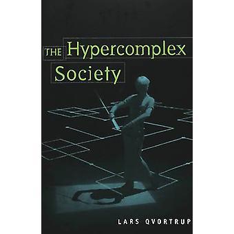 De hypercomplexe Society