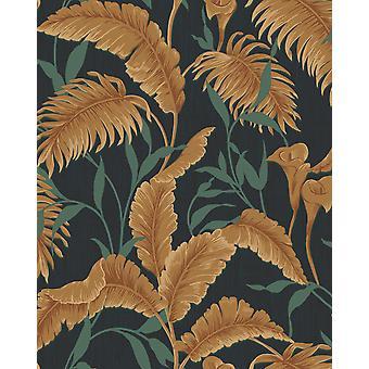 Non woven wallpaper Profhome VD219178-DI