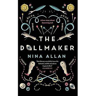 A Dollmaker