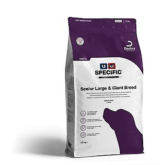 Specific CGD-XL Senior Large&Giant Breed (Dogs , Dog Food , Dry Food)