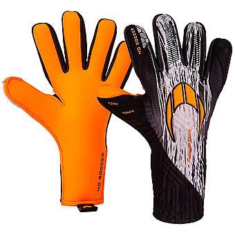 HO PHENOMENON MAGNETIC II  Goalkeeper Gloves Size