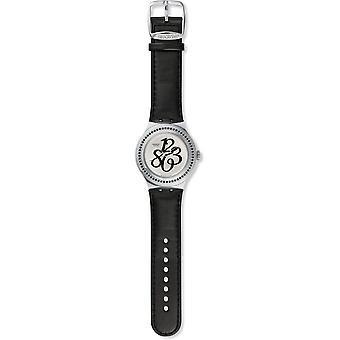 Swatch watch model yns111