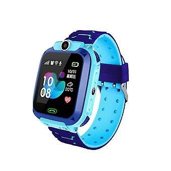 Intelligenta barn Titta Q12B Smartwatch