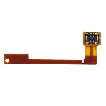 Power Button Flex Kabel für Galaxy A5 / A5000