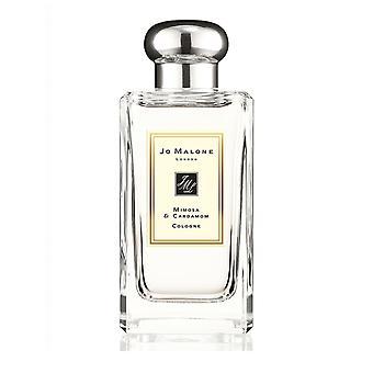 Jo Malone Londres 'Mimosa & Cardamom' Cologne 3.4oz/100ml Nouveau