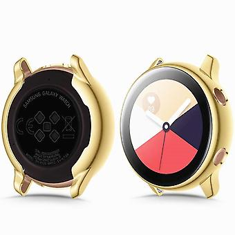 Screen Protector+case For Samsung Galaxy Watch