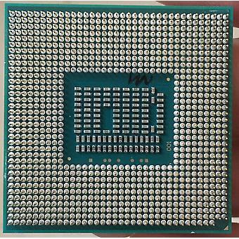 Intel Pentiumm  Sr0u1 Laptop Processor Socket G2 Rpga988b Notebook Cpu