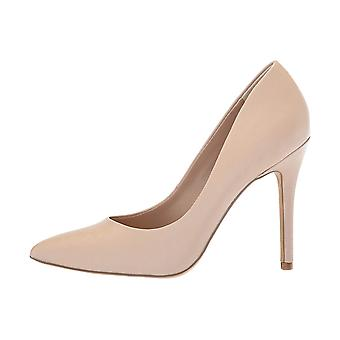 Charles by Charles David Womens Palma Pointed Toe Classic Pumps
