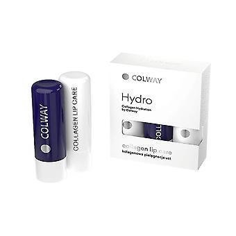 Collagen Lip Care (3 Lip Balms)
