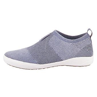Josef Seibel Sina 64 68864324540 universal summer women shoes