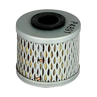 Filtrex Paper Oil Filter - #030