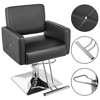 Hydraulic Barber Salon Chair