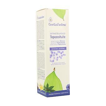 Lipidic Tepezcohuite Ext. 100 ml