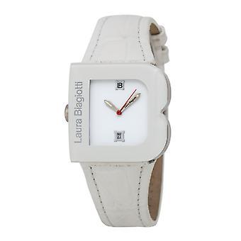 Женские часы Laura Biagiotti (Ø 33 мм) (Ø 33 мм)