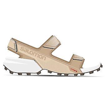 Salomon Speedcross Sandal 413000 universal summer men shoes