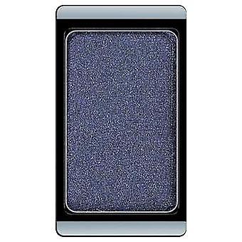Artdeco Duocromo Lidschatten # 272 Sininen yö 0,8 gr