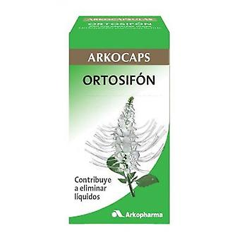Arkopharma Arkocaps Ortosifon 100 Uds