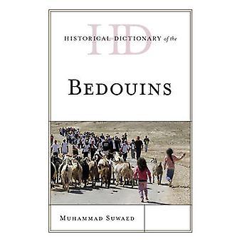 Dicionário Histórico dos Beduínos