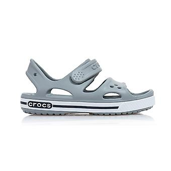 Crocs Crocband II Sandaali PS 1485401U universaalit kesä lasten kengät