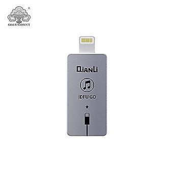 Qianli Idfu Quick Recovery Mode Seconds Quick Startup Dfu Device For Ios System