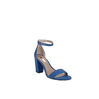 INC | Kivah Dress Sandals