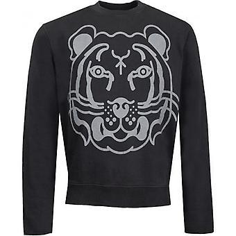 Kenzo K Tiger Classic Sweatshirt