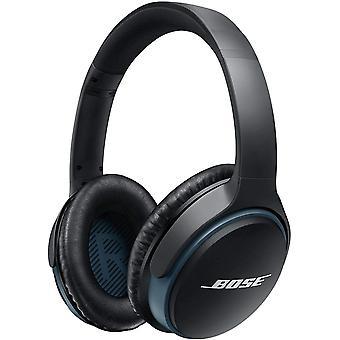 FengChun SoundLink, kabellose Around - Ohr - Kopfhrer II, (Bluetooth mit verbesserter aktiver EQ),