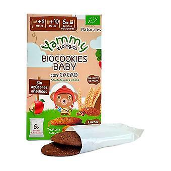 Biokodit Baby Cacao 155 g