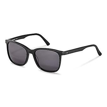 Rodenstock Style Icons Sun R3317 sunglasses (men),light sunglasses, modern and square sunglasses with Ref. 4044709432539